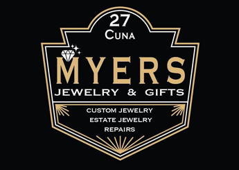 Myers Jewelry and Gifts