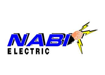 NABI Electric