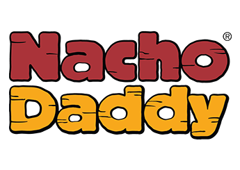 Nacho Daddy Downtown