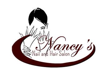 Nancy's Nail & Hair Salon