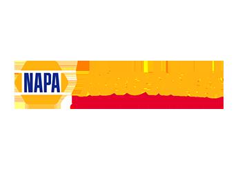 NAPA Auto Parts - Speights Auto Parts Inc