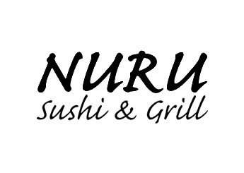 Naru Sushi & Grill