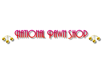 National Pawn Shop