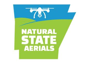 Natural State Aerials, LLC