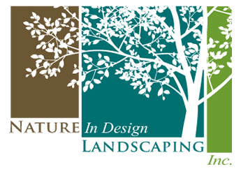 Nature In Design Landscaping
