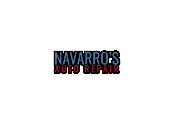 Navarro's Auto Repair