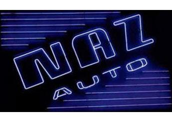 Naz Auto Repair & Sales