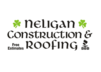Neligan Construction & Roofing