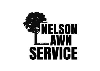 Nelson Lawn Service