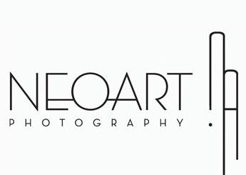 Neoart Photography