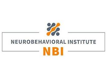 Neurobehavioral Institute