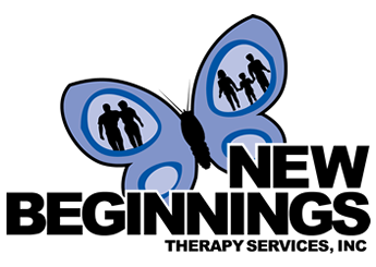 New Beginnings Theraphy Services, Inc.