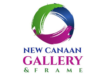 New Canaan Gallery & Frame