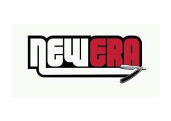 New Era Barber Shop
