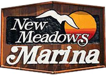 New Meadows Freeport Yamaha