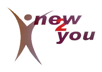New2You