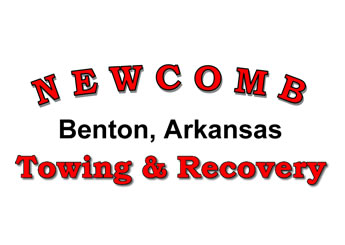 NEWCOMB Towing & Recovery