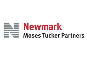 Newmark Moses Tucker Partners