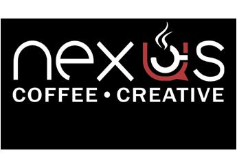 Nexus Coffee & Creative