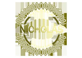 Nicholas Painting & Decorating