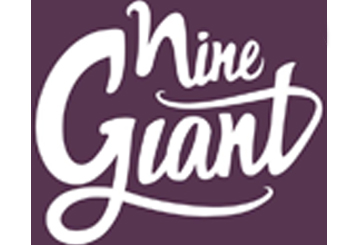 Nine Giant Brewing