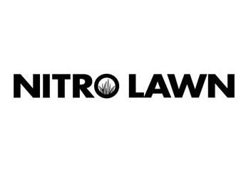 Nitro Lawn Care