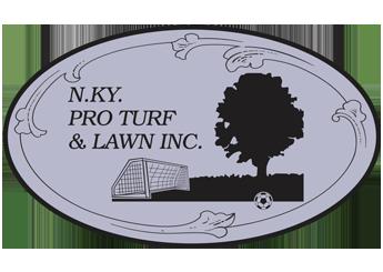 N.KY. Pro Turf & Lawn Inc.