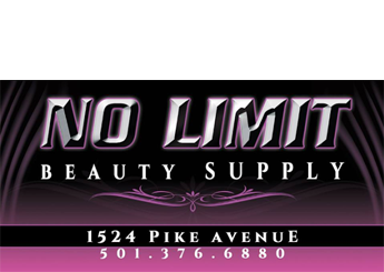 No Limit Beauty Supply