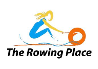 No Limits Rowing