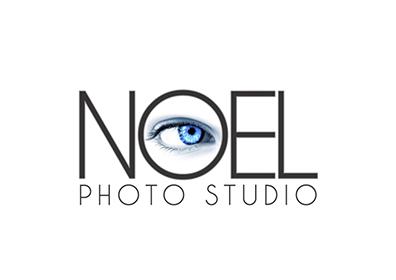 Noel Photo Studio