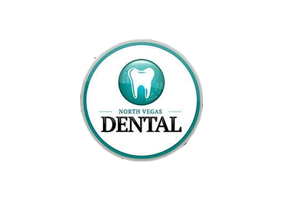 North Vegas Dental