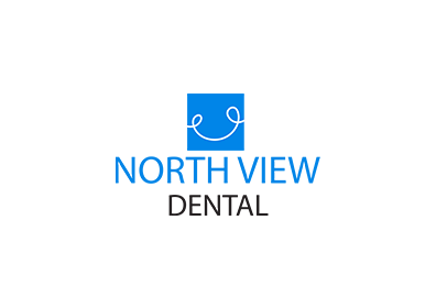 North View Dental