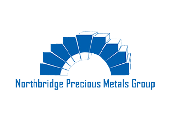 Northbridge Precious Metals Group