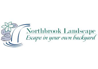 Northbrook Landscape