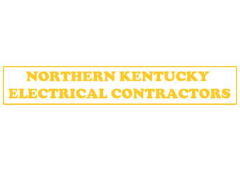 Northern KY Electrical Contractors