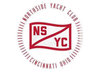 Northside Yacht Club