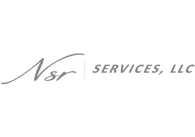 NSR Services