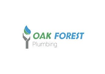 Oak Forest Plumbing