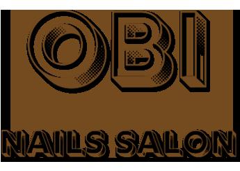 Obi Nail Salon
