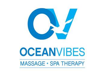 OceanVibes Spa