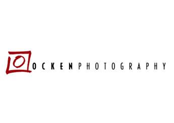 Ocken Photography