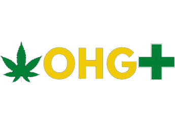 OHG, LLC