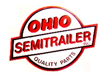 Ohio Semitrailer, Inc