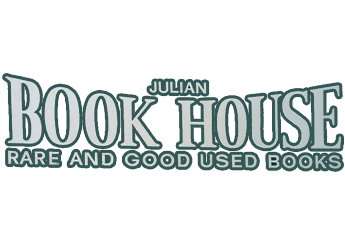 Old Julian Book House