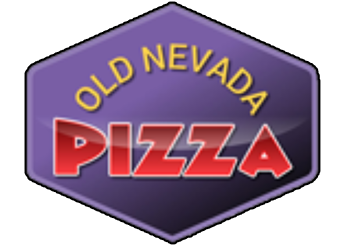 Old Nevada Pizza