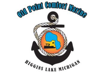 Old Point Comfort Marine
