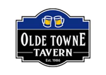 Olde Towne Tavern