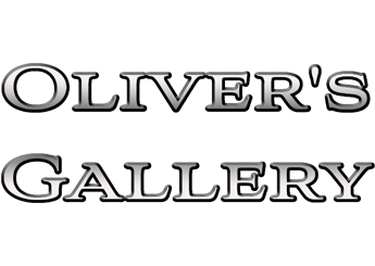 Oliver's Gallery