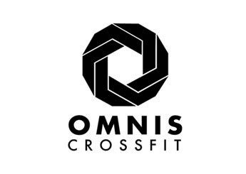 Omni Crossfit