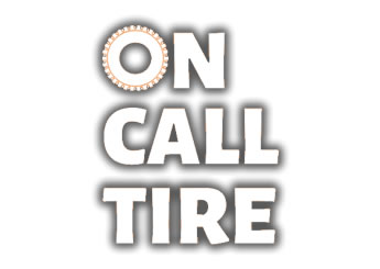 ON CALL TIRE